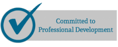 Words-are-Freedom_CPD-Badge-Committed-to-Professional-Development